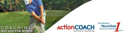 ProfitCLUB hosted by ActionCOACH Geoffrey Fairhurst