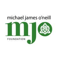 Michael James O'Neill Memorial Golf Tournament