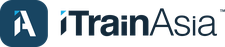 iTrain Asia Pte Ltd logo