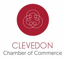 Clevedon Chamber of Commerce logo