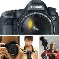 Understanding Your Digital Camera Level 2 with Art Ramirez