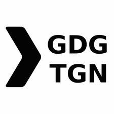 GDG Tarragona logo