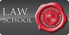 LAW School - 4 Week Program - Class 1