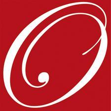 The Oratorio Society of New York logo