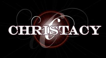 Christacy Launch Event