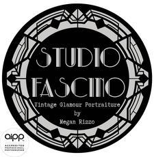 Studio Fascino logo