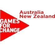 Games for Change Australia & New Zealand Panel...