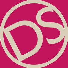 Dromana Art Show 2016 logo