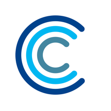 Corum Health Services  logo