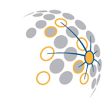 Melbourne Social Equity Institute logo