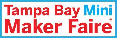 Tampa Bay Mini Maker Faire