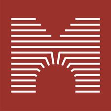 Spazio Murat logo