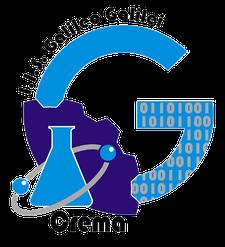 I.I.S. G. Galilei - Crema logo