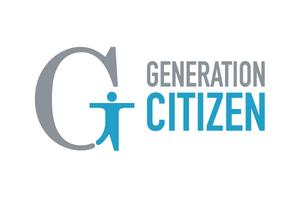 Generation Citizen Summer Fete
