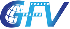 Global Film Ventures logo