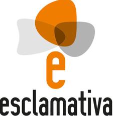 Esclamativa srl logo