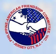PAFCOM, INC logo