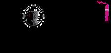 Woman University logo