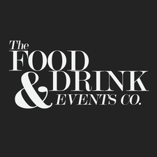 The Food & Drink Events Co.  logo