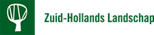 Zuid-Hollands Landschap logo