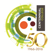 Centennial College | Student Life logo