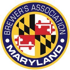 Brewers Association of Maryland (BAM) logo
