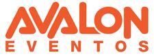 Avalon Eventos LTDA logo