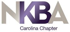 NKBA Carolinas Chapter logo