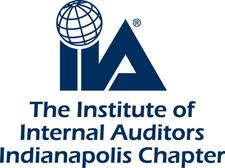Institute of Internal Auditors logo