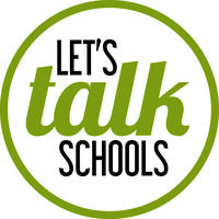 Let's Talk Schools 3rd Annual Panel Discussion on NYC...