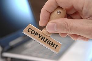 Staying Legal in the Digital Age -- Copyright You Can...