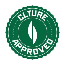 CLTure  logo