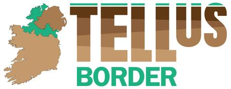 The Tellus Border Results and Research Conference