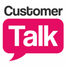CustomerTalk logo