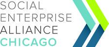 Social Enterprise Alliance-Chicago Chapter logo