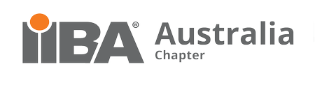 IIBA Adelaide Study Group: September 2013 Registrations