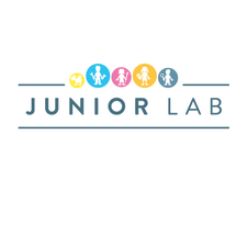 Junior Lab logo