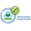 EPA Lead RRP Certification Call To Register...