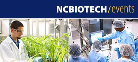 Resisting Antibiotic Resistance: Defending Against the...