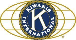 Blue Ridge Kiwanis Rodeo