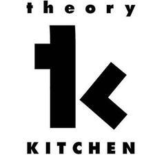 theoryKITCHEN logo