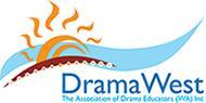 DramaWest Membership 2016