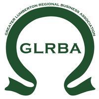 GLRBA Summer Social