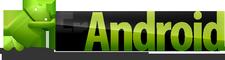 FrAndroid logo