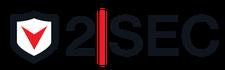 2-sec logo