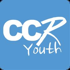 CCRYouth logo