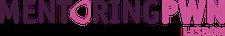 Programa de Mentoring da PWN Lisbon logo