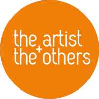 The Artist and the Others logo