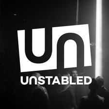 Unstabled logo