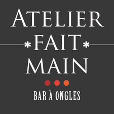 Atelier Fait Main logo